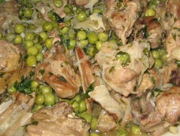 Agnello-con-piselli-ricetta-pasqua