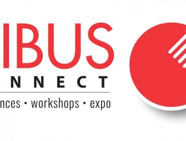Logo-Cibus-Connect-HD