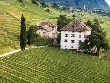 Vigna-Castel-Ringberg-Walch