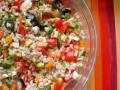 farro-verdure-insalata