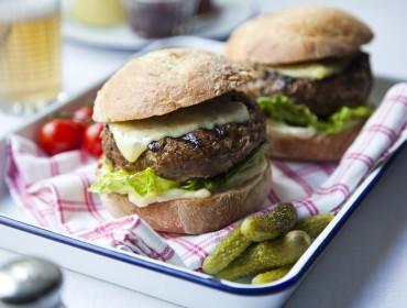 Bord-Bia-Chopped-Steak-Burger_1