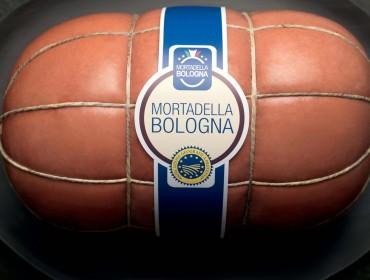 Mortadella-Bologna-IGP