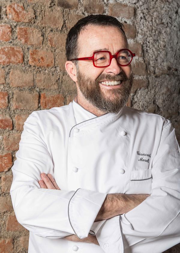 GIANCARLO-MORELLI-chef