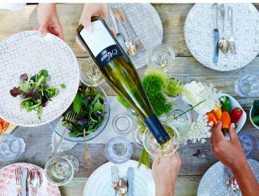 Vins-Alsace