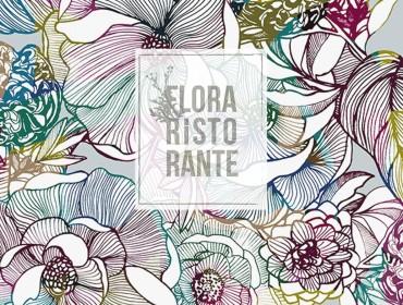 flora-ristorante_LOGO