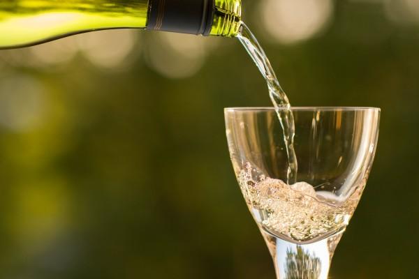 ©AnticaTattoriaLeoni-vini bianchi