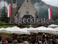 Festa-Speck-2017
