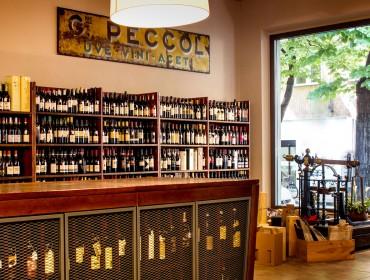 Peccol-vini-enoteca