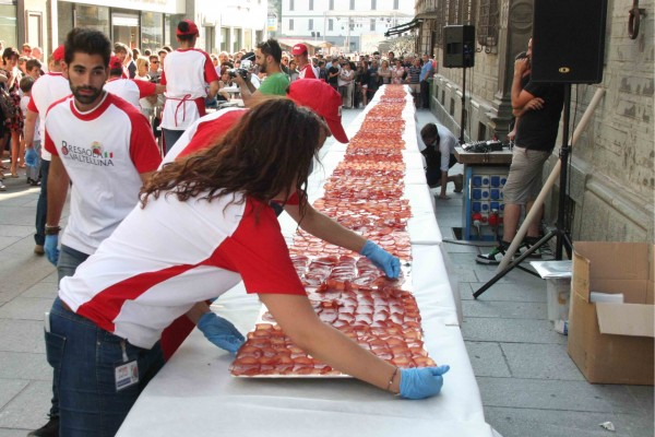 festival-bresaola