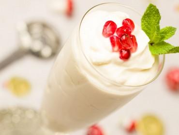 yogurt-pexels-1