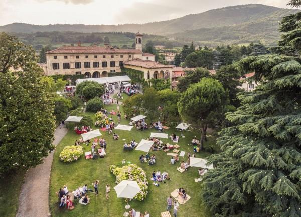 Franciacorta_Festival-dEstate_ph-F.Cattabiani-1