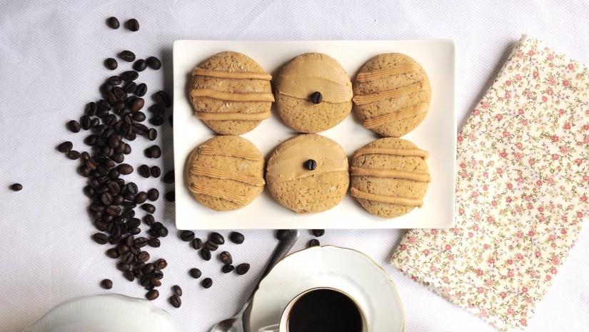 biscotti-al-caffe (1)