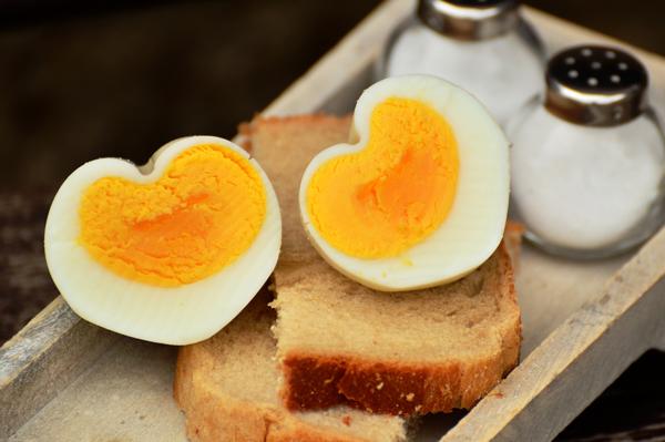 egg-hen-s-egg-boiled-pexels