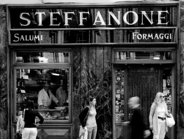 negozio_photoluca-79-steffanone