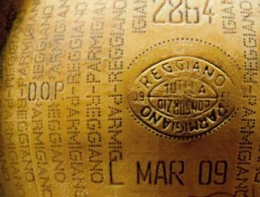 Parmigiano-Reggiano-export-usa-italiansounding