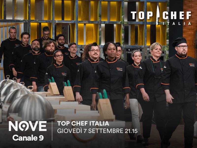 top-chef-partecipanti