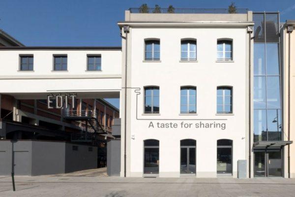 edit_restaurant_esterno